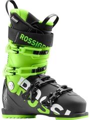 Горнолыжные ботинки Rossignol Allspeed 100 (17/18)
