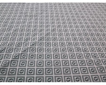 Коврик Outwell Carpet Georgia 7P
