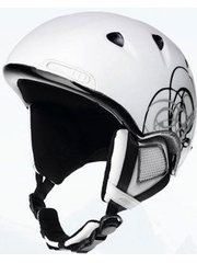Горнолыжный шлем Atomic The Cloud 10/11