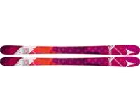 Горные лыжи Atomic Vantage 85 W (16/17)