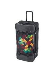 Сумка Atomic Women Travelbag wheelie