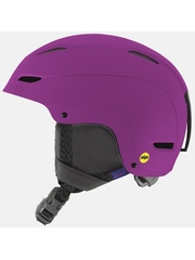 Горнолыжный шлем Giro Ratio
