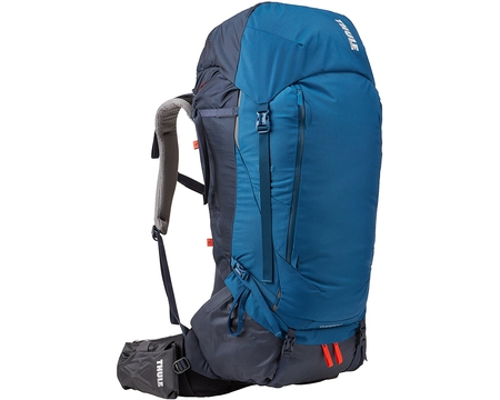 Рюкзак Thule Guidepost 75L Men