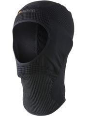 Подшлемник X-Bionic Soma Stormcap Face