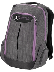 Рюкзак Atomic W Day Backpack