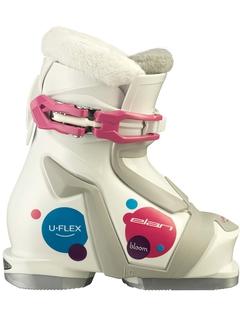 Горнолыжные ботинки Elan Bloom 2 XS