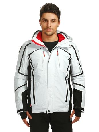 Куртка Icepeak Tiago