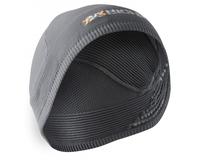 Шапка X-Bionic Helmet