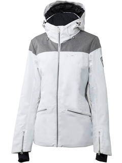 Куртка Phenix Virgin Snow Jacket
