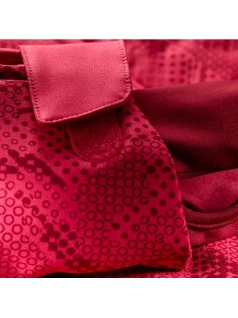 Горнолыжный костюм Kjus Surface Jacket + Carpa Pants Girls