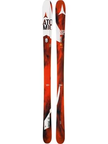 Горные лыжи Atomic Vantage 95 C 15/16