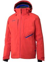 Куртка Phenix Grant Jacket