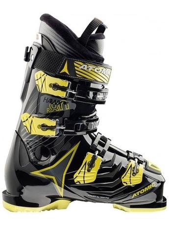Горнолыжные ботинки Atomic Hawx 1.0 R80 16/17