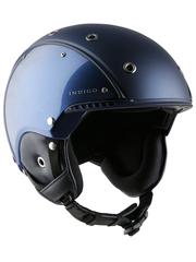 Горнолыжный шлем Indigo Element