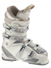 Горнолыжные ботинки Head NEXT EDGE 80 MYA HF (12/13)