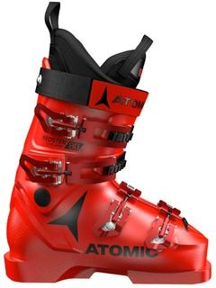 Горнолыжные ботинки Atomic Redster Club Sport 80 LC (19/20)