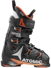 Горнолыжные ботинки Atomic Hawx Prime 130 (17/18)