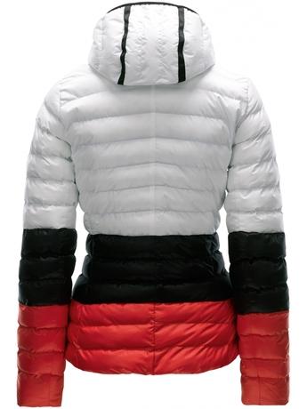 Куртка Toni Sailer Margot