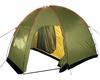 Палатка Tramp Anchor 3