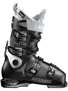 Горнолыжные ботинки Atomic Hawx Ultra 115S W (18/19)