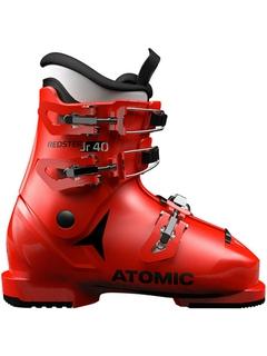 Горнолыжные ботинки Atomic Redster JR 40