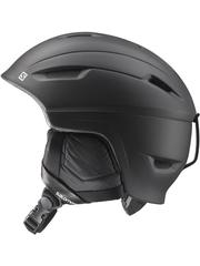Горнолыжный шлем Salomon Cruiser