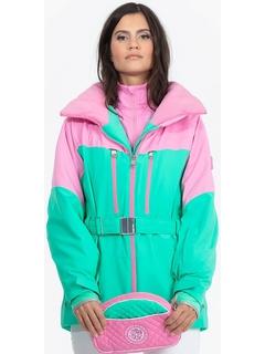 Куртка женская Poivre Blanc W19-0808-WO