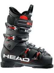 Горнолыжные ботинки Head Next Edge XP (17/18)