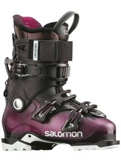 Горнолыжные ботинки Salomon QST Access 80 W (19/20)