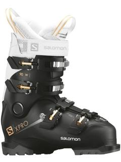 Горнолыжные ботинки Salomon X Pro 90 W (19/20)