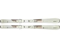 Горные лыжи Elan Delight Style LS + крепления ELW 9 (17/18)