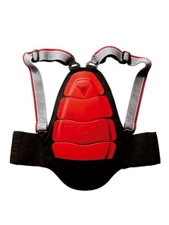 Панцирь Dainese Kid Shield Evo 4