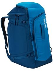 Рюкзак для ботинок Thule RoundTrip Boot Backpack 60L