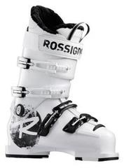 Горнолыжные ботинки Rossignol Sac Pro 120 BC Composite