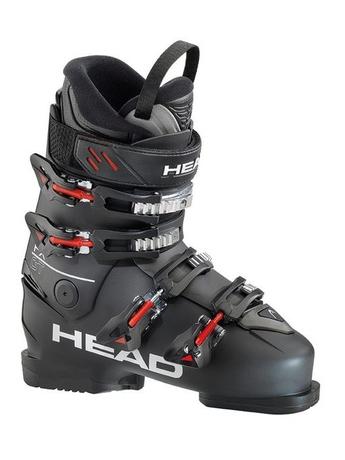 Горнолыжные ботинки Head FX GT 17/18