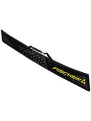 Чехол для лыж Fischer Alpine Eco 1 Pair
