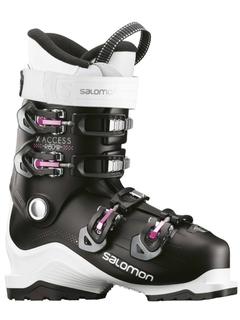 Горнолыжные ботинки Salomon X Access R80 W (19/20)