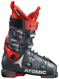 Горнолыжные ботинки Atomic Hawx Ultra 110 S (19/20)