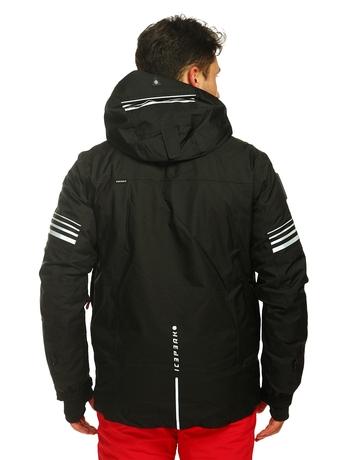 Куртка Icepeak Timmy