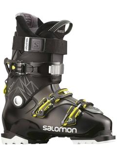 Горнолыжные ботинки Salomon QST Access 80 (19/20)