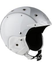Горнолыжный шлем Bogner Vision