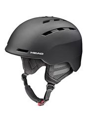 Горнолыжный шлем Head Varius Boa