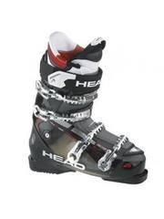 Горнолыжные ботинки Head Vector 100 HF (11/12)