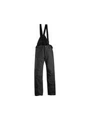 Брюки Salomon Chill Out BIB Pant M Black 13/14