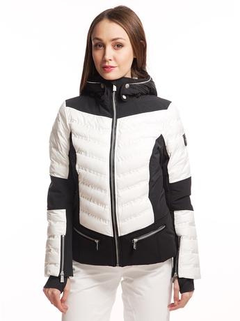 Куртка Toni Sailer Ginger
