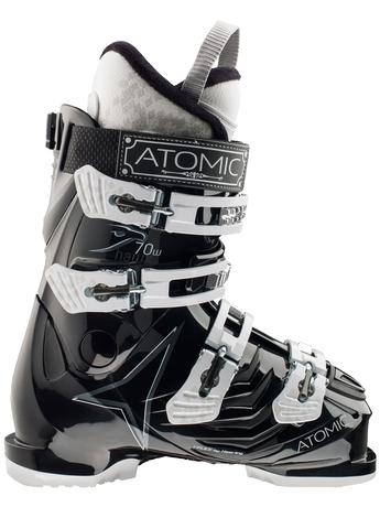 Горнолыжные ботинки Atomic Hawx 1.0 70 W 15/16