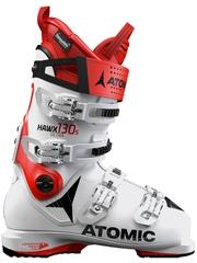 Горнолыжные ботинки Atomic Hawx Ultra 130S (18/19)
