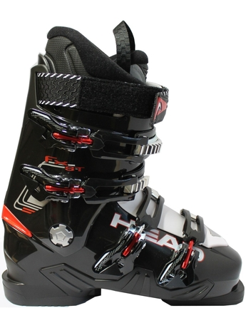 Горнолыжные ботинки Head FX ST 14/15