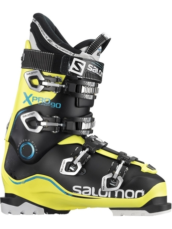Горнолыжные ботинки Salomon X Pro 90 13/14