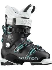 Горнолыжные ботинки Salomon QST Access 70 W (18/19)